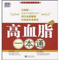 http://ec4.images-amazon.com/images/I/511CVha9ZlL._AA200_.jpg