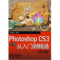 http://ec4.images-amazon.com/images/I/511EnLUvoTL._AA200_.jpg