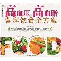 http://ec4.images-amazon.com/images/I/511EonVgC3L._AA200_.jpg