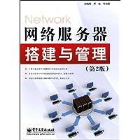 http://ec4.images-amazon.com/images/I/511F%2B%2BhmCjL._AA200_.jpg