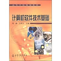 http://ec4.images-amazon.com/images/I/511FC8SSisL._AA200_.jpg