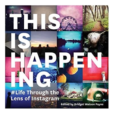 This is Happening: Life Through the Lens of Instagram.pdf