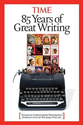 85 Years of Great Writing.pdf