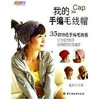 http://ec4.images-amazon.com/images/I/511HnRFs1uL._AA200_.jpg