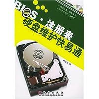 http://ec4.images-amazon.com/images/I/511ILKOSqtL._AA200_.jpg