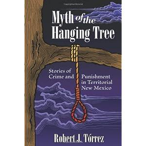 hanging tree 简谱