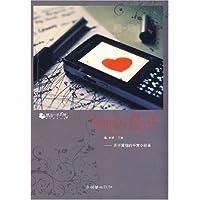 http://ec4.images-amazon.com/images/I/511IwKpRVuL._AA200_.jpg