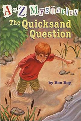 The Quicksand Question.pdf