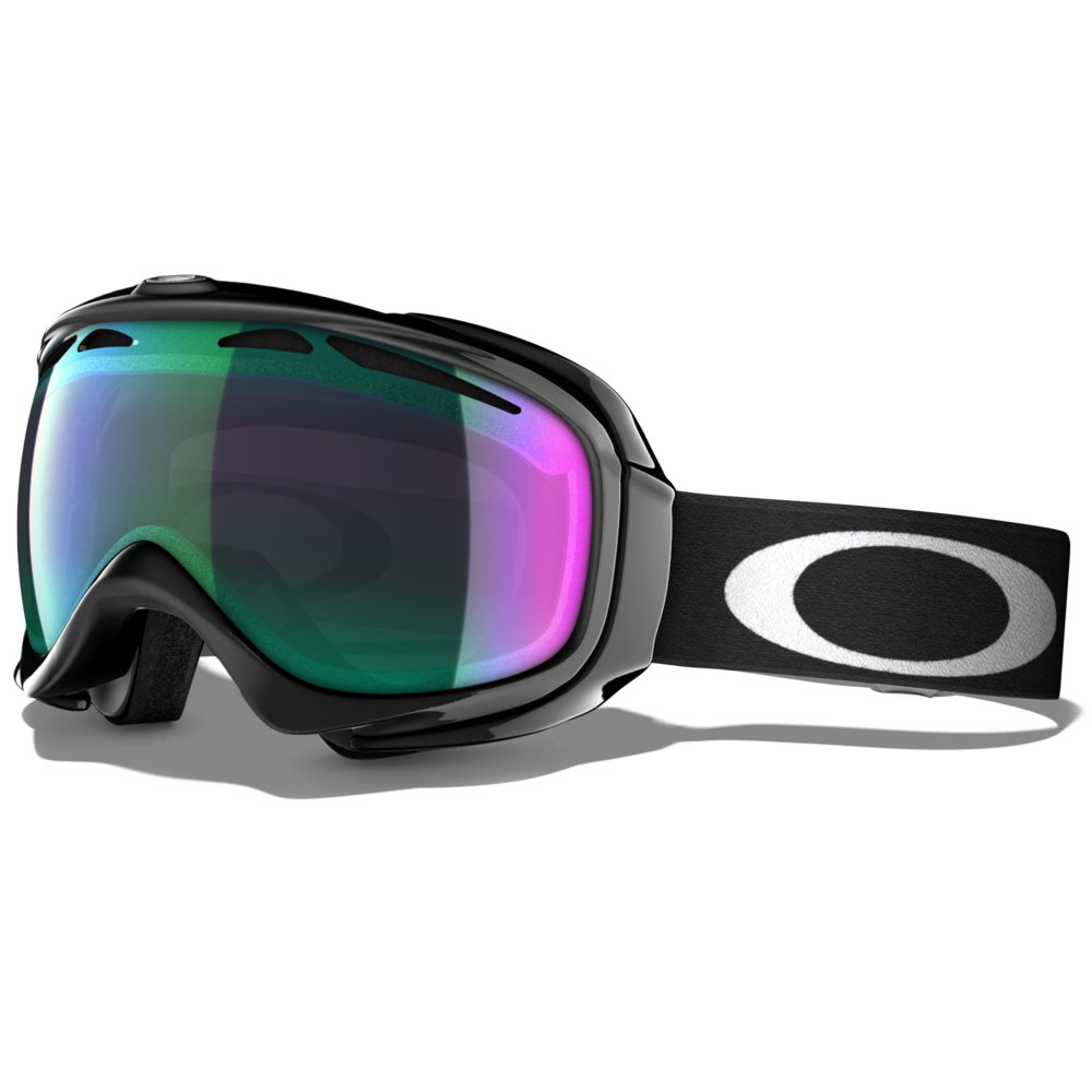 oakley prizm road radarlock  oakley unisex-adult elevate