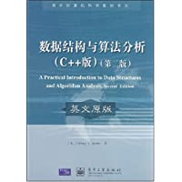 http://ec4.images-amazon.com/images/I/511MxcwdYpL._AA200_.jpg
