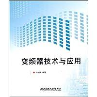 http://ec4.images-amazon.com/images/I/511OlAsNZCL._AA200_.jpg