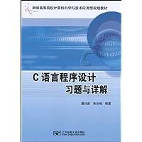 http://ec4.images-amazon.com/images/I/511Ou38ElwL._AA200_.jpg
