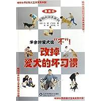 http://ec4.images-amazon.com/images/I/511OutnhWXL._AA200_.jpg