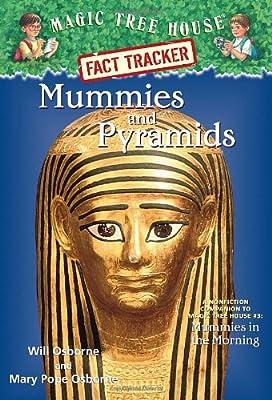 Mummies & Pyramids.pdf