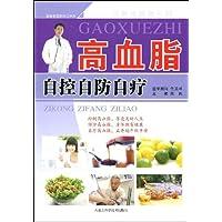 http://ec4.images-amazon.com/images/I/511Q5pJpyqL._AA200_.jpg