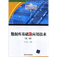 http://ec4.images-amazon.com/images/I/511Q6yhM01L._AA200_.jpg