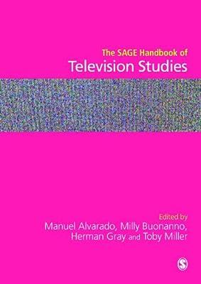 The SAGE Handbook of Television Studies.pdf