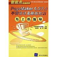http://ec4.images-amazon.com/images/I/511Qf-5xi7L._AA200_.jpg