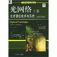 http://ec4.images-amazon.com/images/I/511RNhp2X-L._AA200_.jpg