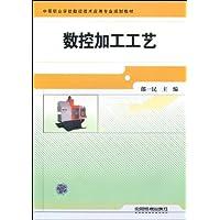 http://ec4.images-amazon.com/images/I/511RaNdiqvL._AA200_.jpg