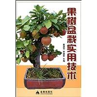 http://ec4.images-amazon.com/images/I/511RmRE27JL._AA200_.jpg