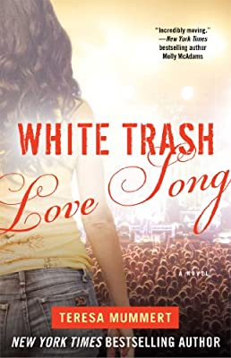 White Trash Love Song.pdf
