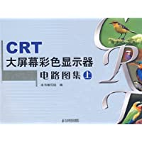 http://ec4.images-amazon.com/images/I/511SFTWVKML._AA200_.jpg