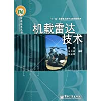 http://ec4.images-amazon.com/images/I/511SQuw8qeL._AA200_.jpg
