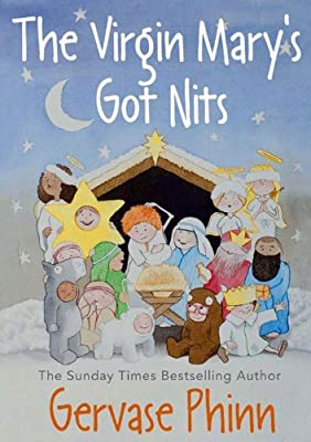 The Virgin Mary's Got Nits: A Christmas Anthology.pdf