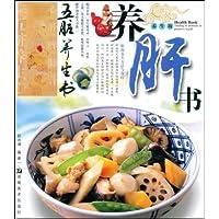 http://ec4.images-amazon.com/images/I/511W7zGSHYL._AA200_.jpg