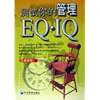 http://ec4.images-amazon.com/images/I/511XXBGFLXL._AA200_.jpg