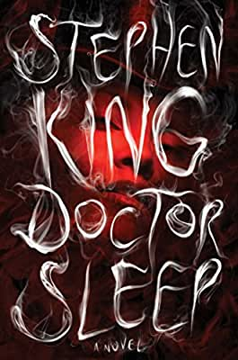 Doctor Sleep: A Novel.pdf