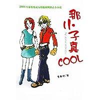 http://ec4.images-amazon.com/images/I/511Y0uBosaL._AA200_.jpg