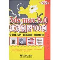 http://ec4.images-amazon.com/images/I/511bly6QQxL._AA200_.jpg
