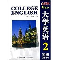 http://ec4.images-amazon.com/images/I/511cIFEvYuL._AA200_.jpg