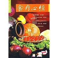 http://ec4.images-amazon.com/images/I/511cRVBDSIL._AA200_.jpg