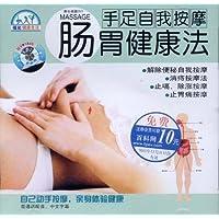 http://ec4.images-amazon.com/images/I/511diF9wR-L._AA200_.jpg
