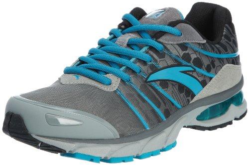 ANTA 安踏 跑步系列 男跑步鞋 11145513