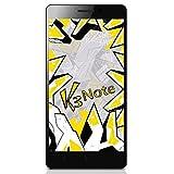 Lenovo 联想 乐檬 K3 Note(K50-t5) 珍珠白 移动联通4G手机 双卡双待