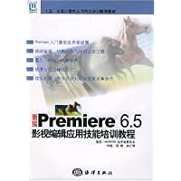 http://ec4.images-amazon.com/images/I/511fs4le06L._AA200_.jpg