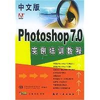 http://ec4.images-amazon.com/images/I/511gAtYn3wL._AA200_.jpg