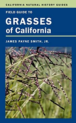 Field Guide to Grasses of California.pdf