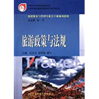 http://ec4.images-amazon.com/images/I/511h8YSoL%2BL._AA200_.jpg