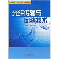 http://ec4.images-amazon.com/images/I/511iWPQ73bL._AA200_.jpg