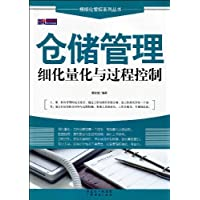 http://ec4.images-amazon.com/images/I/511ifD8wflL._AA200_.jpg