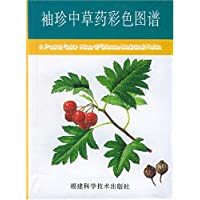 http://ec4.images-amazon.com/images/I/511j%2BRPnweL._AA200_.jpg