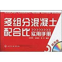 http://ec4.images-amazon.com/images/I/511jTYoS71L._AA200_.jpg