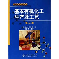 http://ec4.images-amazon.com/images/I/511jcWsYzsL._AA200_.jpg