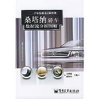 http://ec4.images-amazon.com/images/I/511mq-cxi%2BL._AA200_.jpg