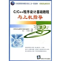 http://ec4.images-amazon.com/images/I/511n%2B4auOGL._AA200_.jpg